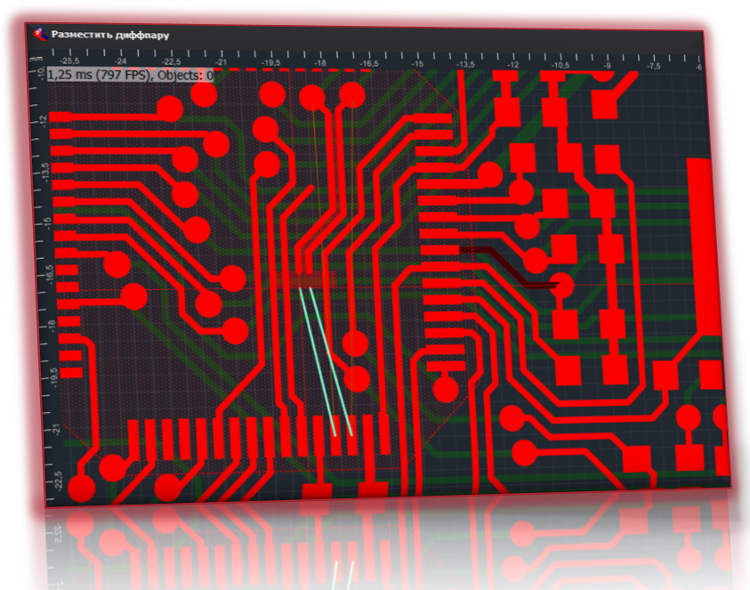 pcb_9.png