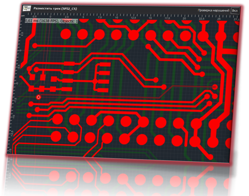 pcb_8.png